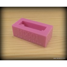 Sierra Series Casting Mould