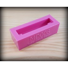 Seam Ripper Casting Mould