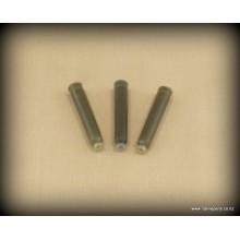 Fountain Pen Cartridge Refill - Black