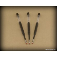 Parker Style Gel Ink Refill - Black