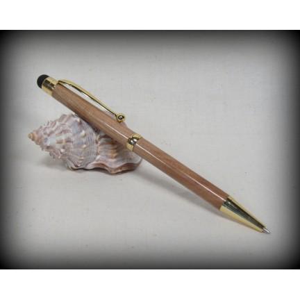 Pen Blanks - Pohutukawa