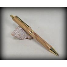 Pen Blanks - Miro