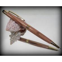 Pen Blanks - Kanuka