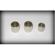 Comfort Pen Bushings