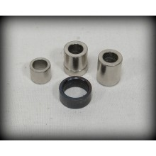 Euro Pen Bushings