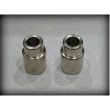 Sierra Pen Bushings