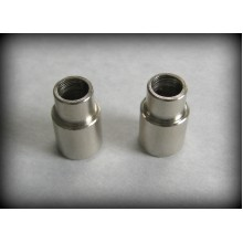 CEO Pen Bushings