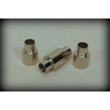 Slimline Pro Pen Bushings