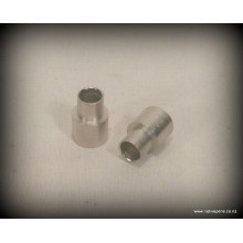 Seam Ripper Bushings