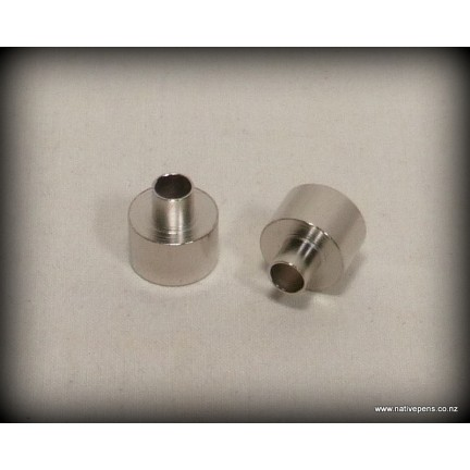 Guardian Bushings