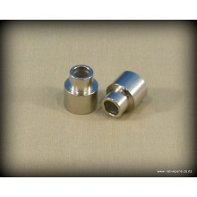 ProX - Spiritual Bushings