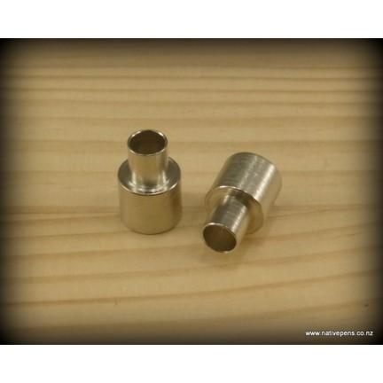 Bullet Click Bushings