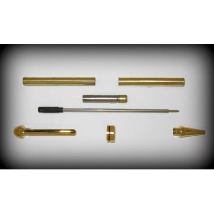 Euro Kit - Gold