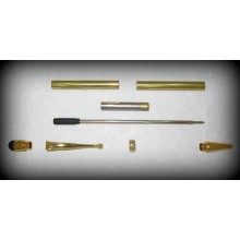 Touch Stylus Kit - Gold