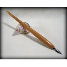 Calligraphy Dip Pen Kit