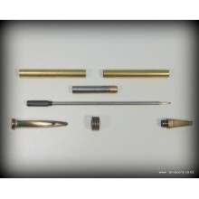 Streamline Kit - Antique Bronze