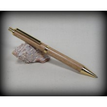 Slimline Pro Gel Pen Kit - Gold
