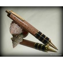 Guardian Pen Kit - Gold