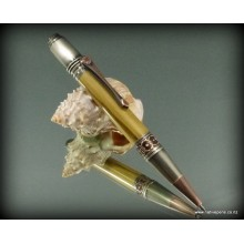 ProX Pen Kit - Antique Rose Copper