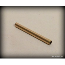 Seam Ripper Brass Tube