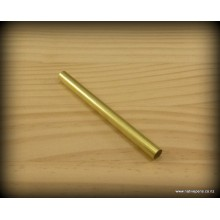Seam Ripper Brass Tube 95mm
