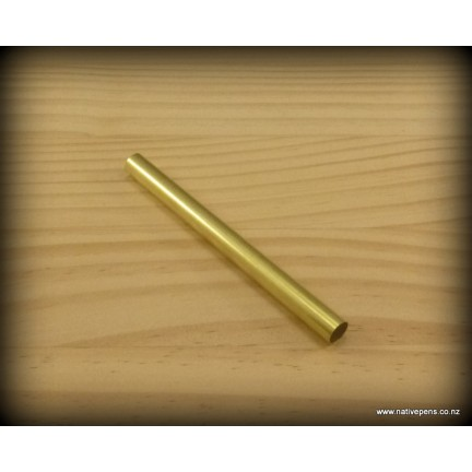 Seam Ripper Brass Tube 95mm