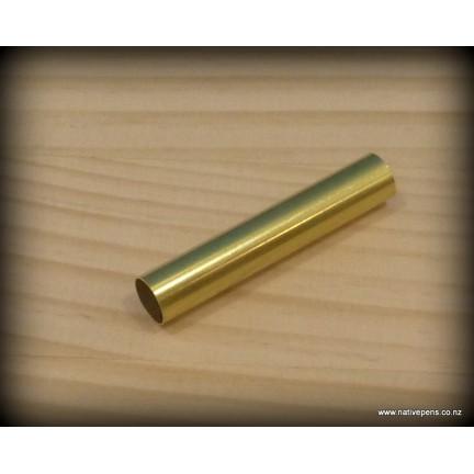 ProX Brass Tube