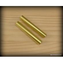 Slimline Pro Brass Tube Set