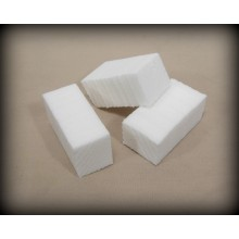 Sanding Blocks - Soft