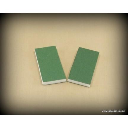 Micro Mesh Polishing Pad - 1800
