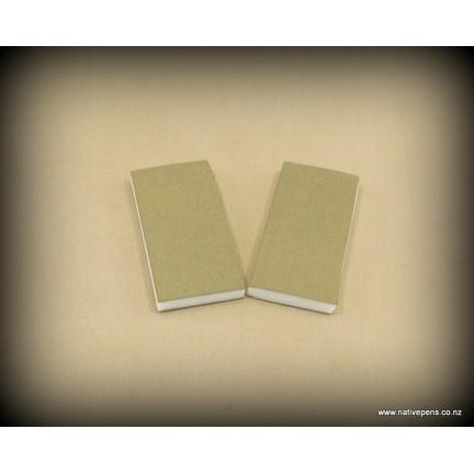 Micro Mesh Polishing Pad - 3200