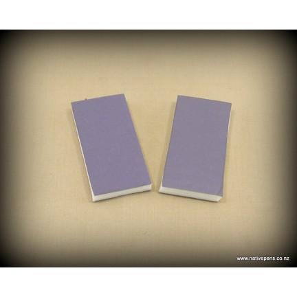 Micro Mesh Polishing Pad - 6000
