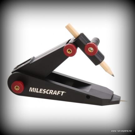 Milescraft ScribeTec