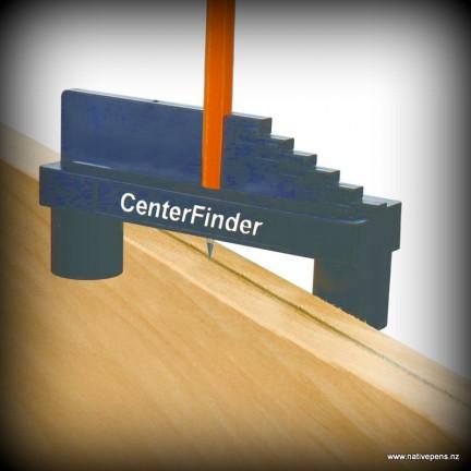 Milescraft CenterFinder