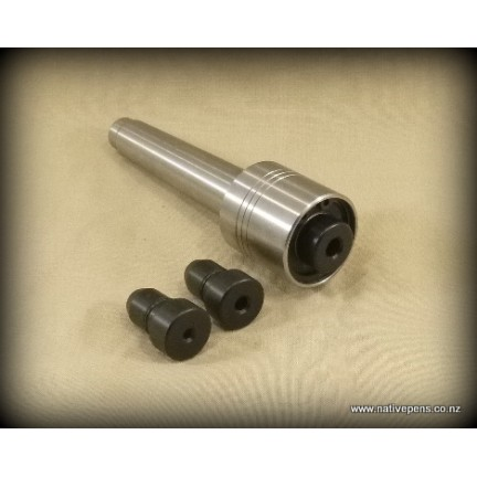 Finial Support Kit - #2 Morse Taper
